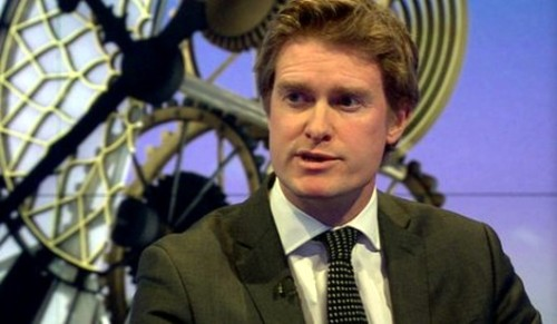 'U' for effort: Why should parents vote 'Labour' if Tristram Hunt won't repair the disastrous harm that Michael Gove has been inflicting on our school system - and our children's future?