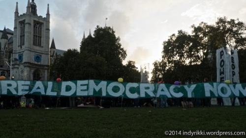 08 occupy 18