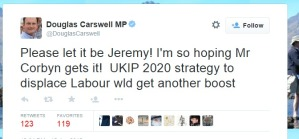 Douglas Carswell MP on Twitter- -Please let_picmonkeyed